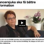SVT_denofrivillige