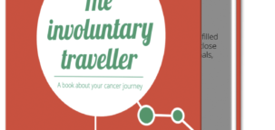 the-involuntary-traveller